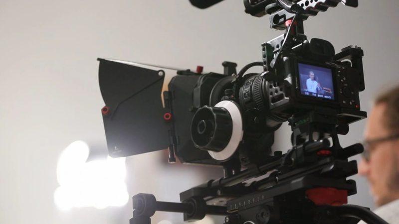 Estudios-600-produccion