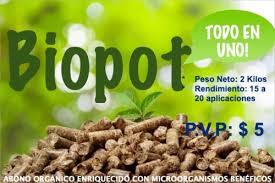 Imagen-Biopot