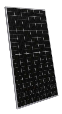 Cheetah-HC-72M-Watt-Mono-PERC-half-cell-Module