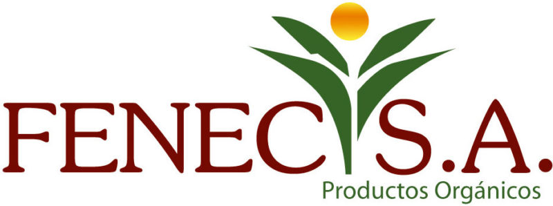 logo-fenecsa-aspect-ratio-936-349