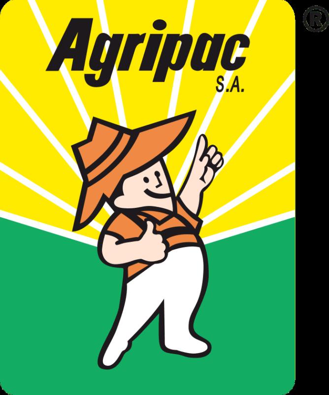 agripac-logo-700x-838