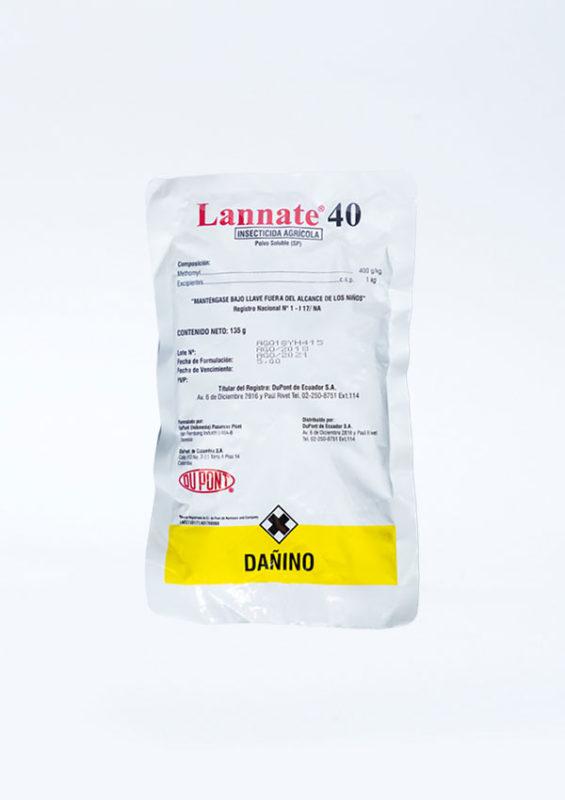 lannate-40-135g