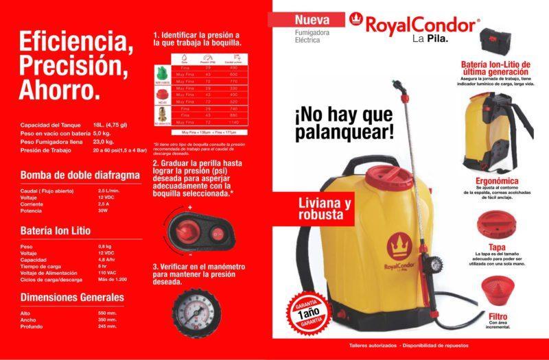 Brochure-La-Pila_page-0002-min