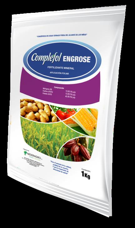 COMPLEFOL-ENGROSE-1
