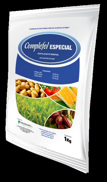 COMPLEFOL-ESPECIAL-1