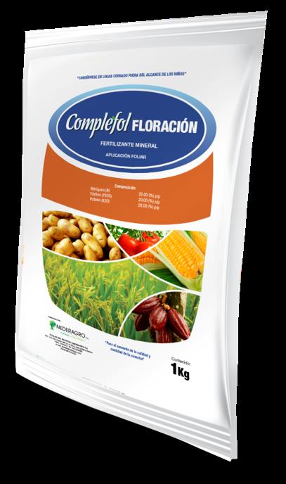 Complefol-florac-2016-1