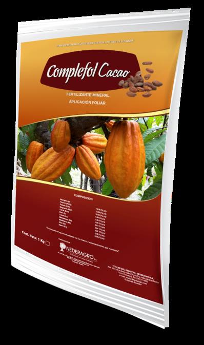 Complefolcacao-1