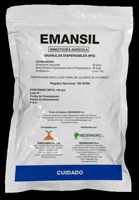 Emansil-1