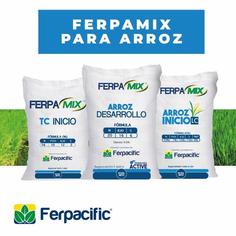 FERPAMIX-ARROZ-1