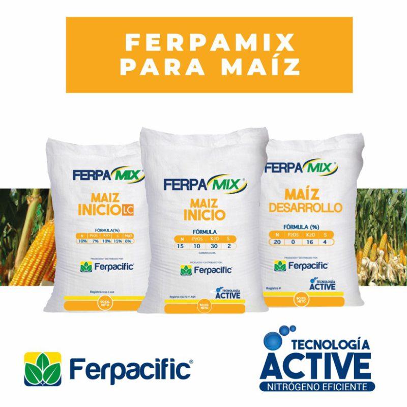 FERPAMIX-MAIZ-1