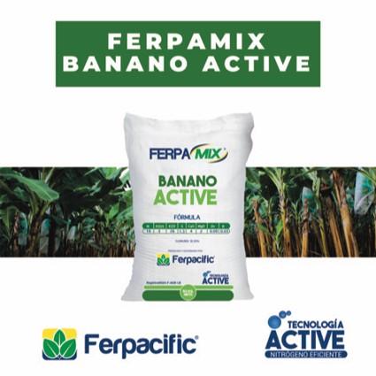 Ferpamix-Banano-Active-1