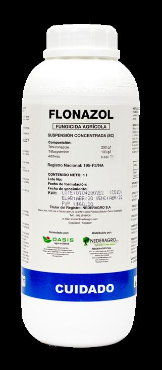 Flonazol-1