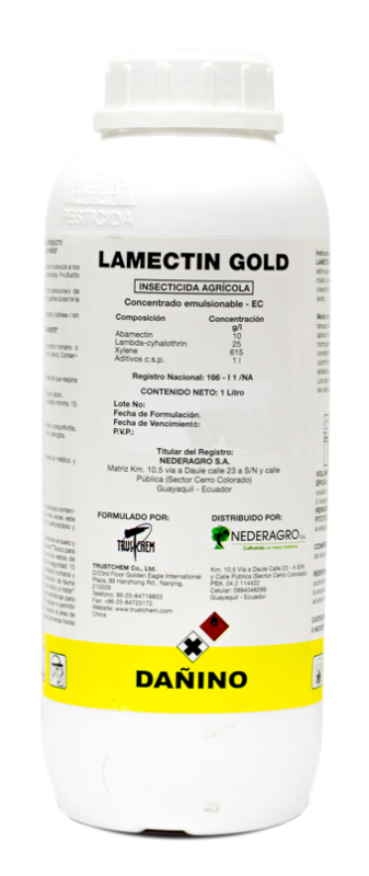 LamectinGold-1