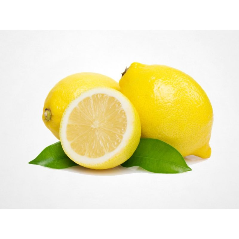 Limon-meyer