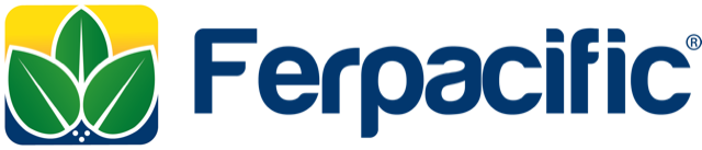 logo-Ferpacific-1