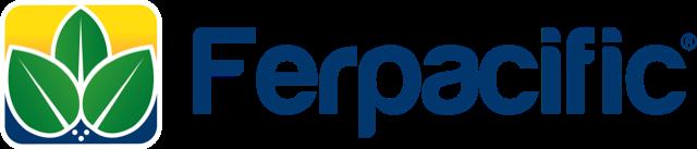 logo-Ferpacific