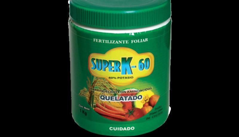 super-k-60-out-1-1024×767-1160×665-1