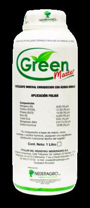 Green-master-2