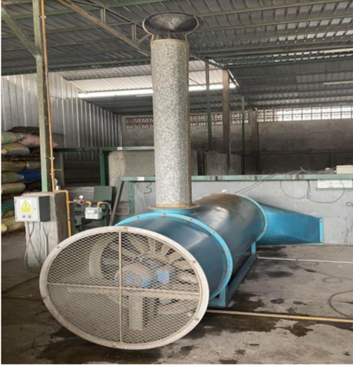 Secadora-de-Granos-2