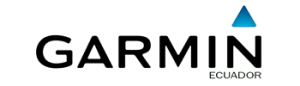 logo-garmin-300×86-2