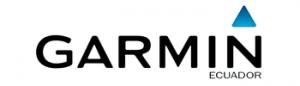 logo-garmin-300×86-9