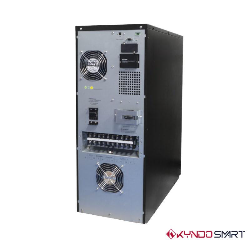 ups-6kva-online-bifasico-quito-ecuador-buenos-precios-220v-conectores-2