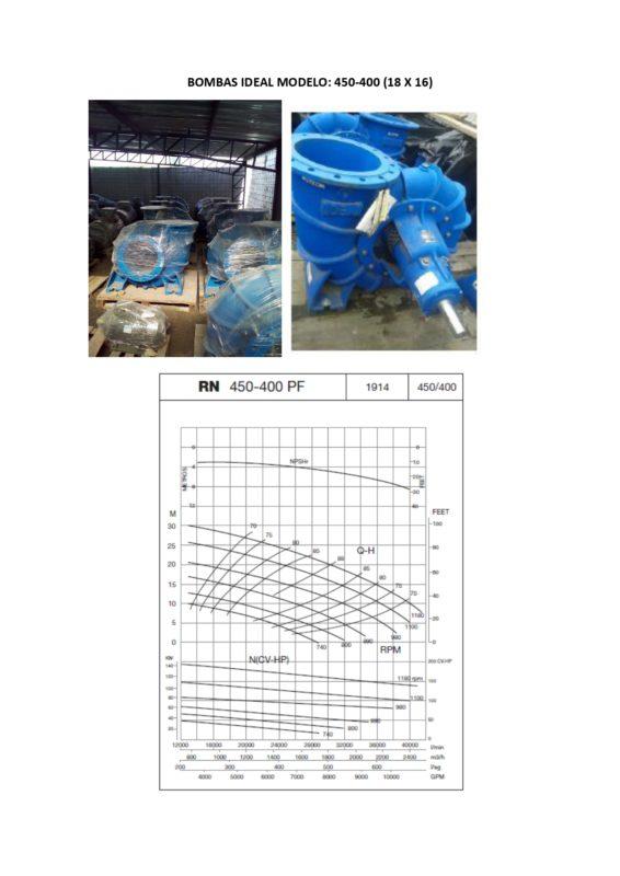 BOMBA-IDEAL-450-400-BOLSA-PRODUCTOS_page-0001