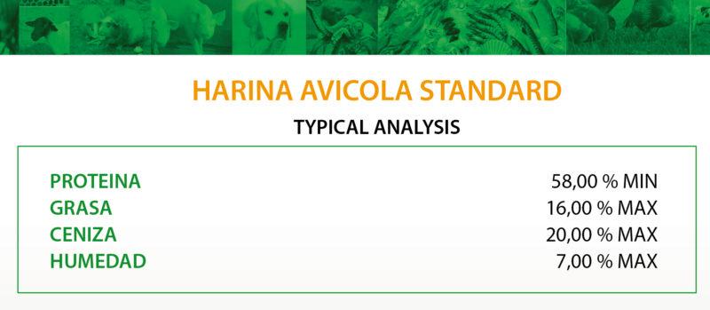 Harina-avicola-standard-01-1