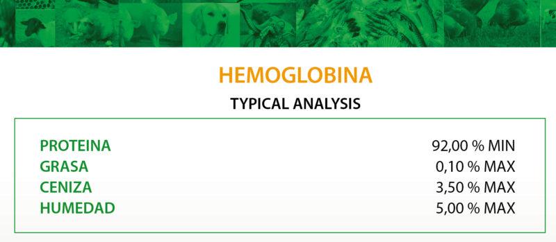 Hemoglobina-01-1