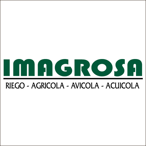 Logo-Imagrosa-42