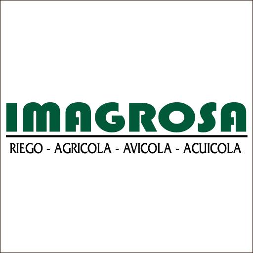 Logo-Imagrosa-46