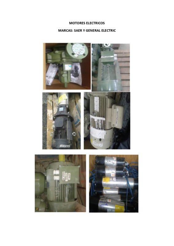 MOTORES-ELECTRICOS-SAER-Y-GENERAL-ELECTRIC_page-0001