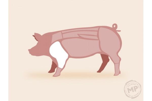 fritada-cerdo-50-50