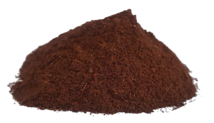harina-de-sangre-300×173-1