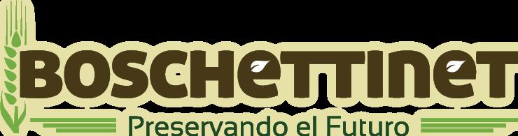 logo-1-13