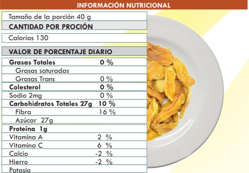 INF.-NUTRICIONAL-MANGO