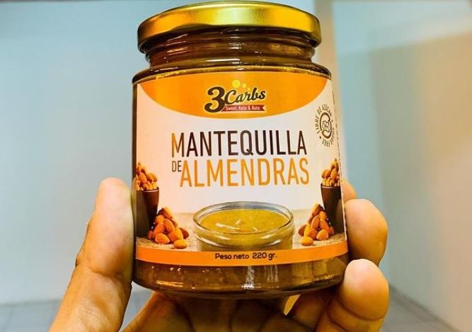 MANTEQUILLA-DE-ALMENDAS-01