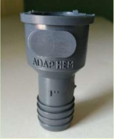 adaptador-hembra-gris