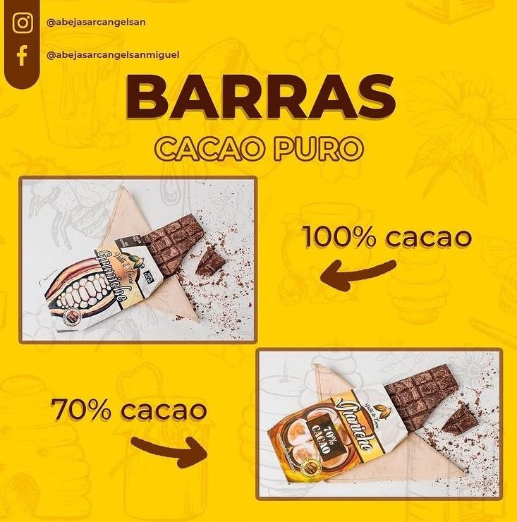 barras-de-cacao-2