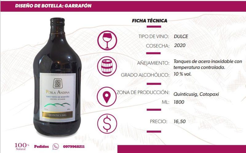 botellon-2