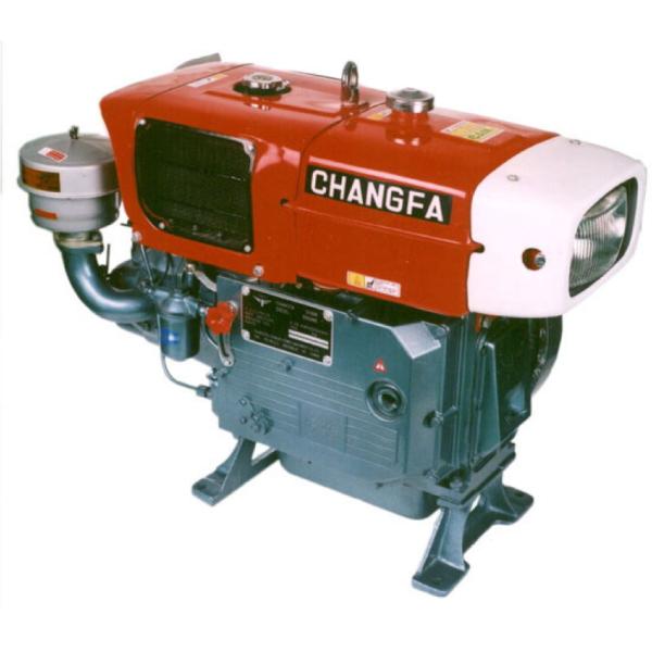 f-changfa-02-600×600-1