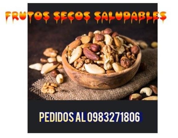 frutos-secos-2-2