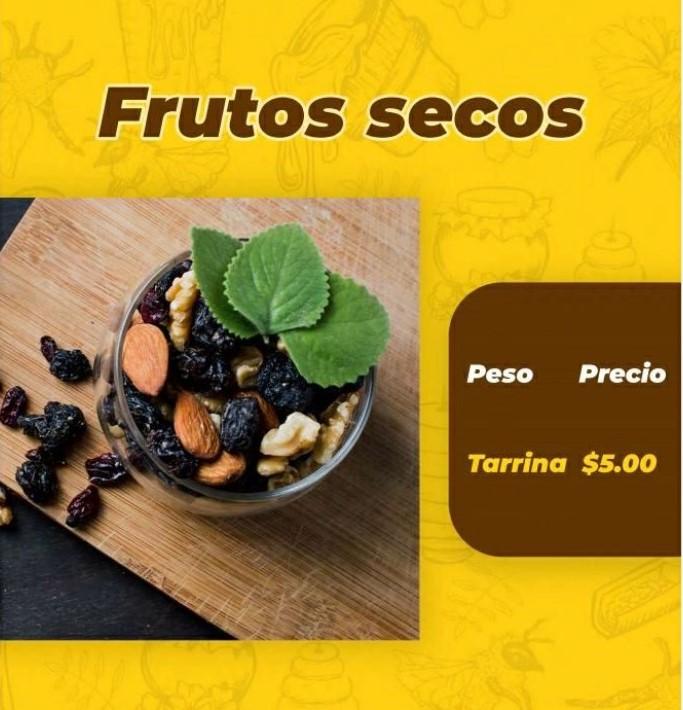frutos-secos-2