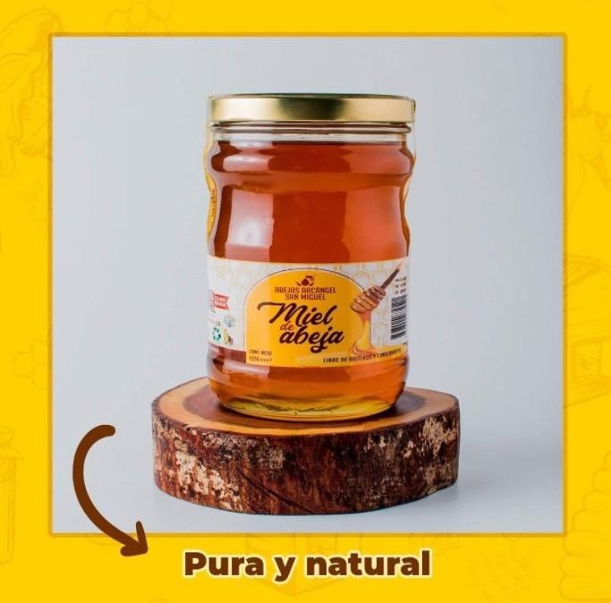 miel-natural-2