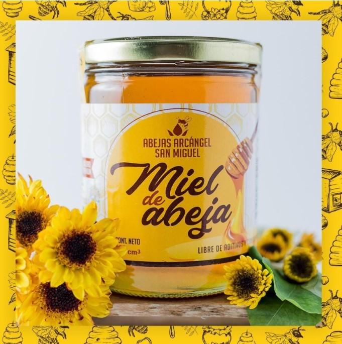 miel-natural-4-2