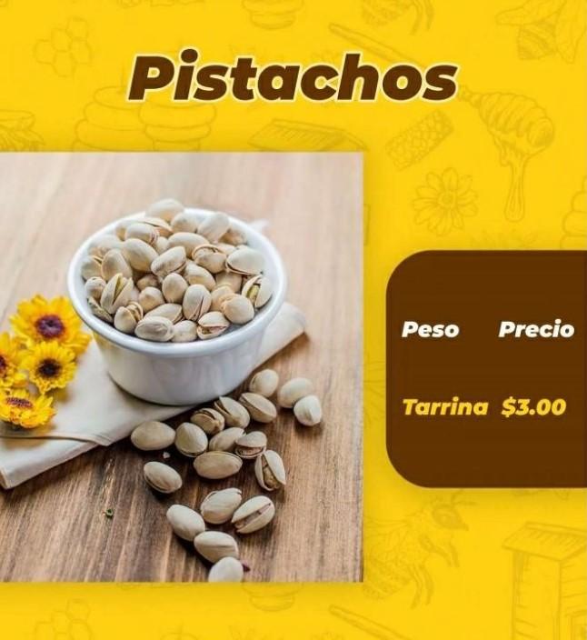 pistachos-2