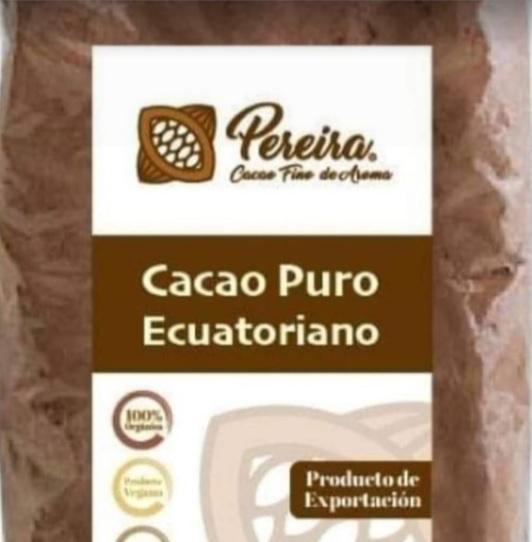 polvo-de-cacao-alcalino