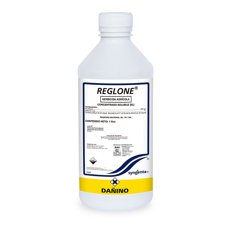 reglone