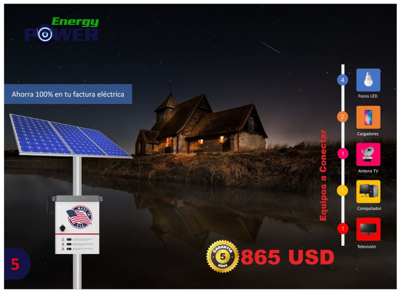 KIT-ENERGIA-SOLAR-AMERICANO-5