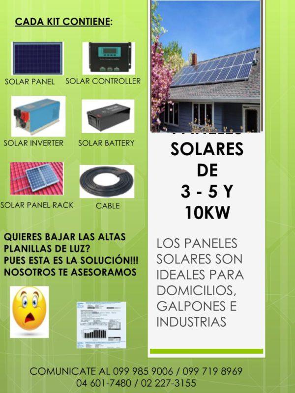 KIT-PANELES-SOLARES-DE.pptx-1